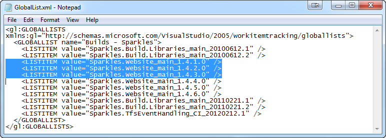 February | 2012 | Into ALM with TFS/VSTS