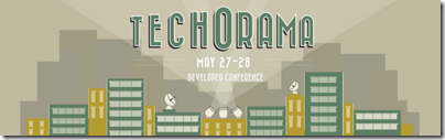 Techorama-logo