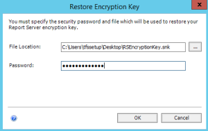 RS-RestoreEncryptionKey2
