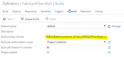 BuildDefinition-2